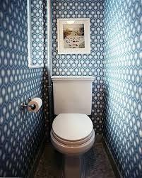 designer bathroom wallpaper modern bathroom wallpaper 0 lust worthy statement bathroom
