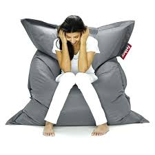 bean bag we provide modern bean bag chairs for adults and kids