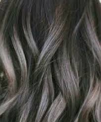 clip in hair cape town clip in hair extensions south africa frontrow