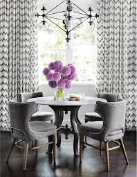 centerpiece ideas for dining table kitchen table decorating ideas inspirational best 25