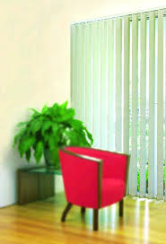window blinds blinds for small bathroom windows roman ideas