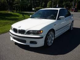 2004 bmw 330i zhp bmw 330i for sale cars 2017 oto shopiowa us