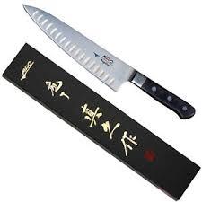 japanese folded steel kitchen knives chef knife kitchen steak knives ebay