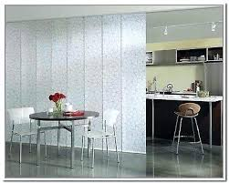 wall partitions ikea room partition ikea cool wall partitions loft room dividers ideas