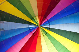 effect of color on mood color psychology how colors impact moods feelings and