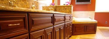 Kitchen Cabinets Delaware Craigslist Kitchen - Delaware kitchen cabinets