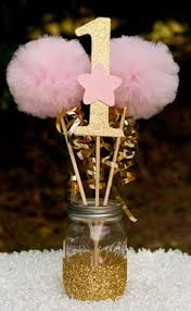 twinkle twinkle decorations twinkle twinkle party pink and gold centerpiece table