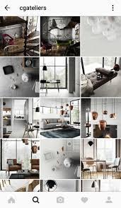 top design instagram accounts top 5 interior design instagram accounts to follow for inspiration