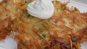 where to buy potato pancakes apple potato pancakes recipe allrecipes