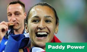Terry Meme - john terry olympic gold jessica ennis john terry celebration