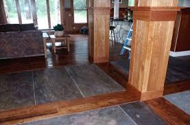flooring store flooring installer wood monsters seattle wa