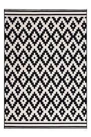 designer teppich designer teppich malaysia miri schwarz weiß teppich flor