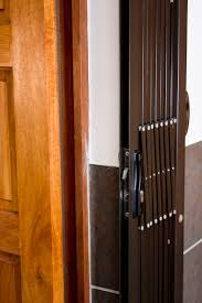 27 best security door and gates images on pinterest trellis