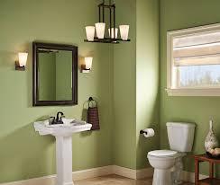 chandelier brushed nickel bathroom lights led vanity lights