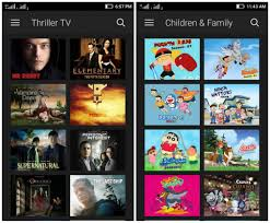 amazon prime bollywood movies 5 reasons why you must be truly excited about amazon prime video