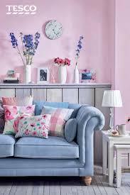 Sofa Lifts Best 25 Instant Lifts Ideas On Pinterest Younique Younique