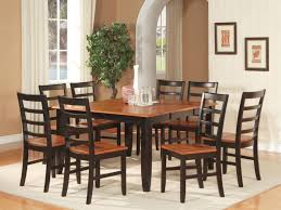 Dining Room Chairs On Casters by Kitchen Chairs Arm Chairs Dining Room Wooden Dining Room
