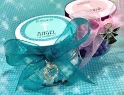 recuerdos de bautizado con frascos de gerber dulceros y recuerdos con frascos de gerber para cumpleaños bautizo