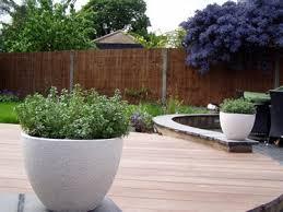 Small Back Garden Ideas Garden Design Ideas Landscaping Layout Tips For Back Garden