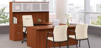 Hon Conference Table Park Avenue Hon Office Furniture