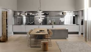 stainless kitchen island all stainless kitchen design stainless kitchen island