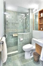 ideas for small bathroom luxurious best 25 small bathroom decorating ideas on at