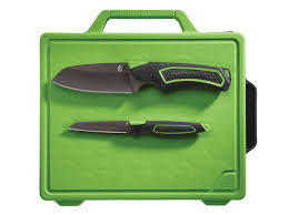 freescape camp kitchen kit gerber gear