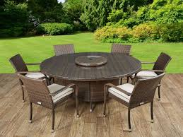 Rattan Patio Table And Chairs Best 25 Rattan Garden Chairs Ideas On Pinterest Garden Chairs