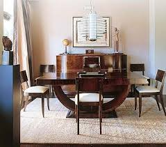 best 25 art deco desk ideas on pinterest art deco chandelier