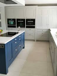 can you paint wood cabinets white tags unusual hand painted