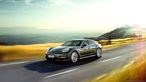 porsche panamera turbo 2017 wallpaper porsche panamera turbo s wallpaper wallpaper wide hd