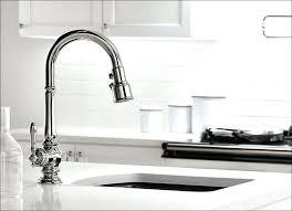 best faucets kitchen costco kitchen faucets size of kitchen faucet regarding best