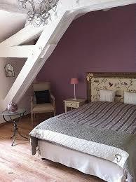 chambres d hotes carcassonne et environs chambres d hotes carcassonne et environs la maison hd wallpaper
