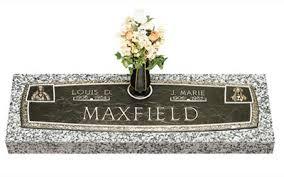 cheap grave markers cheap companion bronze grave markers atlanta headstones