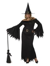 Gothic Halloween Costumes Women Size Horror Costumes Horror U0026 Gothic Halloween Costume