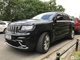 cherokee jeep 2012 jeep grand cherokee srt 8 2012 1 june 2017 autogespot