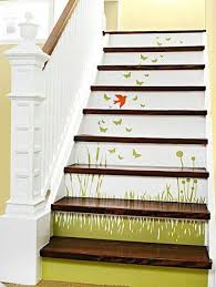 best 25 painted stairs ideas on pinterest paint stairs painted