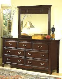 dressers clad 6 drawer dresser white bedroom dresser sets
