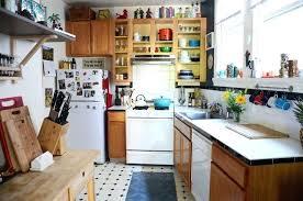 space saving ideas kitchen kitchen space saving ideas or 29 kitchen cabinet space saving