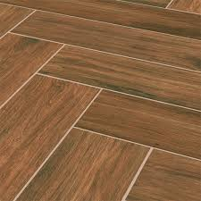 ceramic tile wood floor look wizbabies within grain designs 7