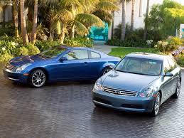 lexus is300 vs infiniti g35 99 reviews infiniti g35 sport sedan on margojoyo com