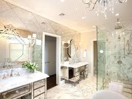 traditional master bathroom ideas master bathrooms ideas about master bathrooms