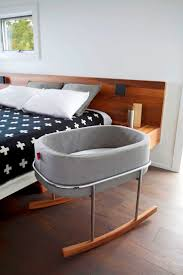 Alma Mini Urban Crib by 50 Best The Best Small Cribs For The Babies Images On Pinterest