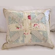 Shabby Chic Cushions by 1046 Best Shabby Chic Images On Pinterest Cottage Style Vintage