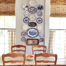 Bamboo Kitchen Curtains Best 25 Cafe Curtains Ideas On Pinterest Cafe Curtains Kitchen