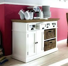 kitchen sideboard ideas kitchen sideboard buffet dining room serving table best sideboard
