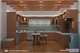 View Kitchen Designs by Kitchen Gallery Kerala House Plan Kerala U0027s No 1 House Planners