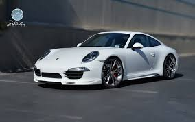 porsche stinger 2015 porsche archives mppsociety
