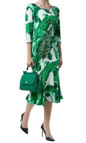celebs style get francesca serritella u0027s dress on gma
