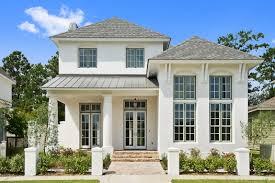 Impressive Design 7 Colonial Farmhouse Exclusive House Plans U0026 Home Designs The House Designers